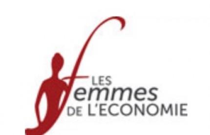 Le Grand Est et la Bourgogne-Franche-Comté décrochent deux trophées argent et deux bronze à la finale des Femmes de l'Économie