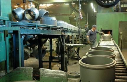 Fiday Gestion : et les piles usagées deviennent des tambours de freins