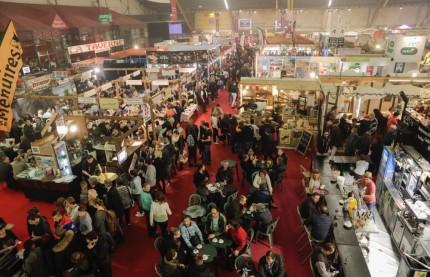 Dijon Congrexpo fait valoir ses atouts d'organisateurs d'événements face à une concurrence extérieure et de plus en plus locale
