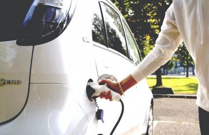 L'Alsacien Freshmile charge les véhicules électriques et son carnet de commandes