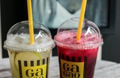 L'enseigne strasbourgeoise de coffee shop Gagao se développe en franchise