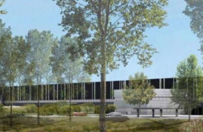Chalon-sur-Saône innove pour développer sa vocation logistique