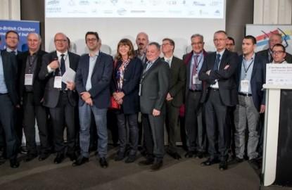 Voeux 2017 : la montée des populismes fait peur aux acteurs économiques