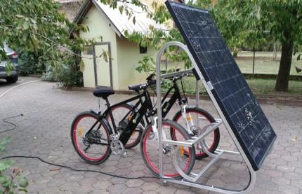 L'alsacien Mobasolar pose ses griffes sur le solaire dans le monde entier