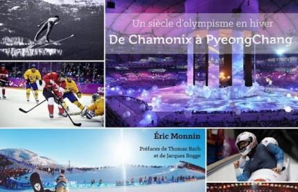 « Dans le contexte géopolitique actuel, il est important d'aller aux Jeux de PyeongChang, en Corée du Sud »