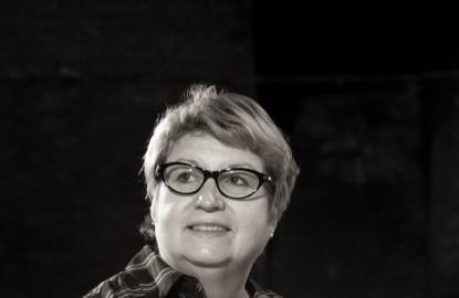 Anne Parent, marraine des Trophées des Femmes de l'Économie en Bourgogne-Franche-Comté : « Les femmes sont trop modestes et discrètes »