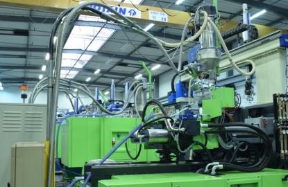L'industriel Plastigray avance sur le long chemin de l'innovation sociale