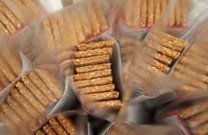 L'Atelier Sarrasin souhaite réintroduire la culture de la plante de sarrasin en Côte-d'Or