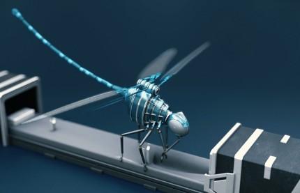 Depuis Besançon, les micro-moteurs MEMS de Silmach vont révolutionner l'industrie horlogère