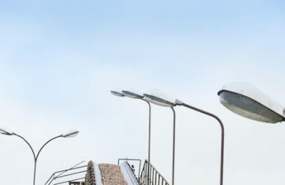 La féculerie d'Haussimont dans la Marne va presque doubler sa production