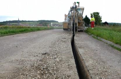 800 millons d'euros d'investissement pour le très haut débit en Bourgogne - Franche-Comté d'ici 2020