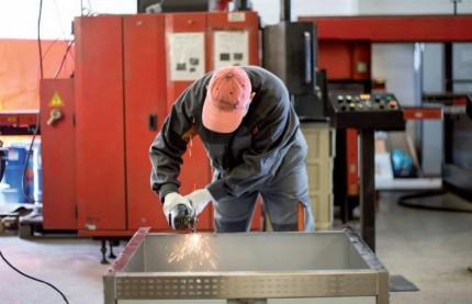 Le Bourguignon Adventys accueille deux fonds d'investissement pour doubler d'activité d'ici à cinq ans
