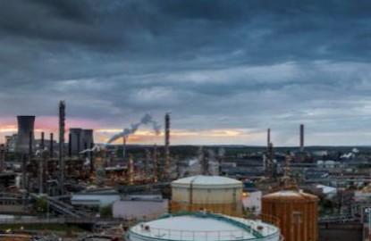 L'essentiel de l'actualité économique de l'Est vu par Traces Ecrites News