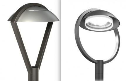 Velum, le fabricant alsacien d'éclairages Led rachète le lyonnais Solycome