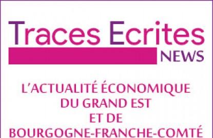 Bienvenue au Club Traces Ecrites News pour défendre une information économique indépendante dans l'Est