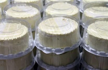 Le fromager Delin investit plus de 4 millions d'euros dans ses sites de fabrication pour accompagner une croissance à deux chiffres