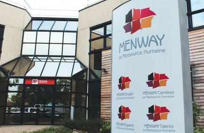 A Metz, Menway poursuit sa croissance externe avec les chasseurs de tête Mindfield Search et  NIM Europe