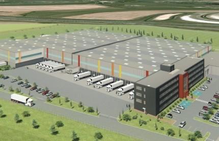 Le hard discounter allemand Norma investit 25 millions d'euros pour consolider ses bases dans le Grand Est