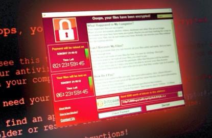 Cybersécurité : « Il faut se demander où sont stockées les informations stratégiques d'une entreprise et dans quelles conditions de sécurité »