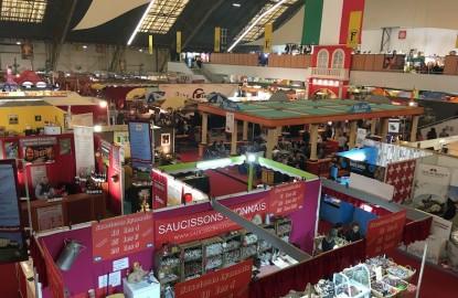 Brèves Bourgogne, l'actualité économique vue par Traces Ecrites News