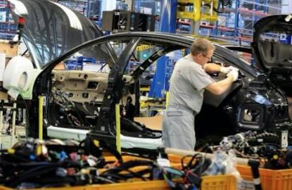 Brèves comtoises, l'actualité économique vue par Traces Ecrites News