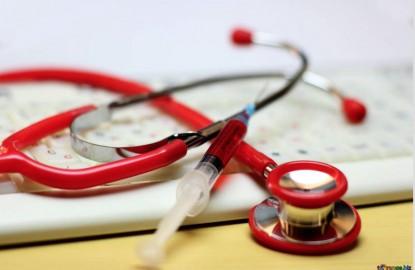 En Alsace, le logisticien du médical, Ama Santé, aide à soigner celle des autres