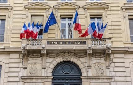 La Banque de France et la Région du Grand Est proposent une formule d'ingénierie financière pour le développement des entreprises