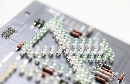 Avec son clubster, l'électronicien Thurmelec se fait mentor de jeunes entreprises innovantes