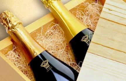 Le Crémant de Bourgogne fait mousser sa montée en gamme avec une grande dégustation le 10 mars à Dijon