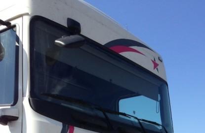 « Le groupement d'entreprises, une solution pour combler les besoins en recrutement du transport routier »