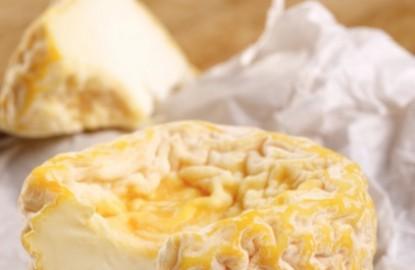 La fromagerie Schertenleib, dernière entreprise familiale productrice de fromage de Langres