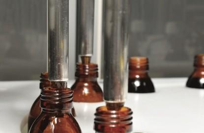 En Moselle, Laboratoires Lehning inaugure un investissement de 12,4 millions d'€