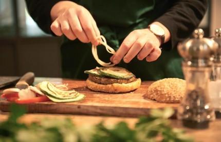 ToasterLab, l'accélérateur du pôle de compétivité Vitagora courtise ses start-up dans le monde entier