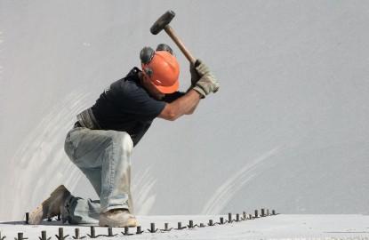 Pourquoi le Québécois Polycor reprend quatre carrières bourguignonnes de pierre naturelle au groupe Rocamat
