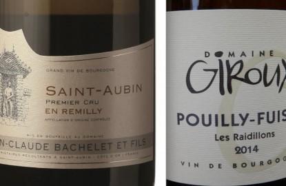 Vins de Bourgogne : « Le prix, la popularité, la demande, tout monte en flèche »