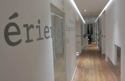 A Belfort, le cabinet d'expertise comptable Sofigec fait rentrer l'automatisme dans les bureaux pour les rendre intelligents