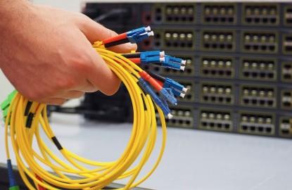 Trinaps lève avec succès 2,5 millions d'euros et construit un data-center à Belfort avec EuroCFD