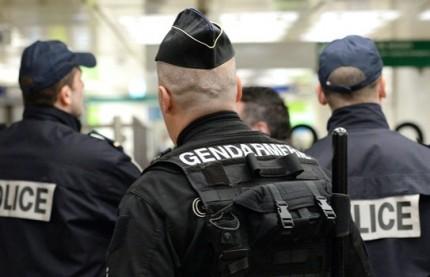 En entreprise, comment réagir face à un éventuel risque de radicalisation