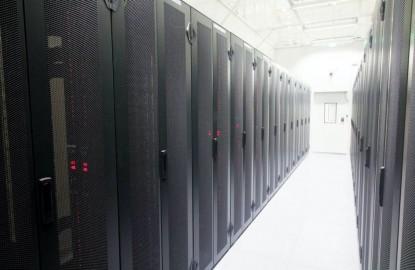 A Dijon, Secureware décuple les sécurités informatiques des entreprises