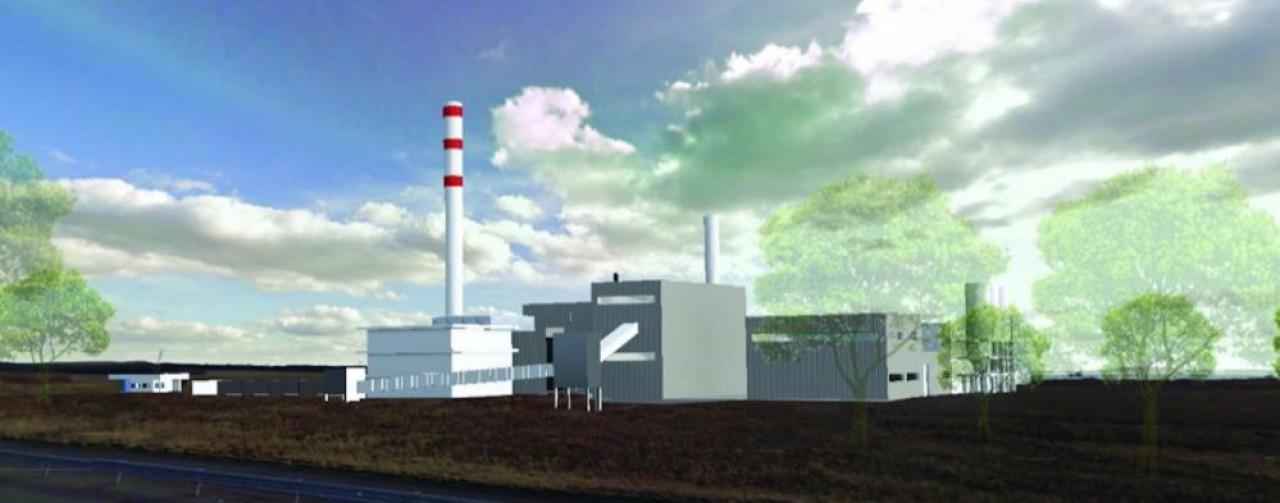 Le fabricant allemand de matériaux de construction va implanter une usine de laine de roche en Moselle.