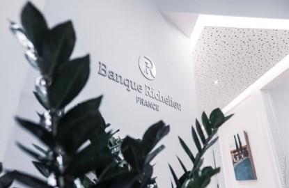 Pourquoi la Banque Richelieu s'implante à Strasbourg