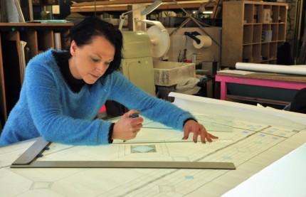 Le Lorrain Verrissima investit plus de 3 millions d'euros pour adapter ses capacités industrielles