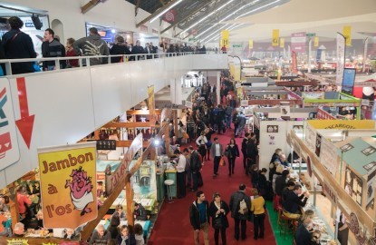 La ville de Dijon veut-elle la peau de Dijon Congrexpo ?