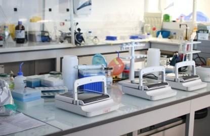 À Dijon, NVH Medicinal prépare la bombe anti-crevaison du système sanguin avec un collagène de synthèse