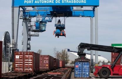 Multi Modal Rail entre dans le cercle des transporteurs rhénans