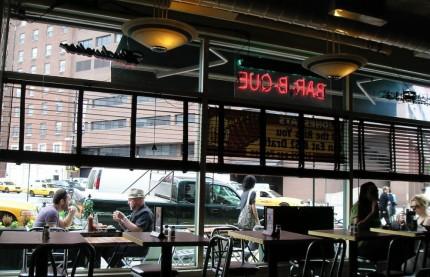 Droit du travail : les hôteliers-restaurateurs de Dijon fermés ce 1er mai à midi, mais pas le soir