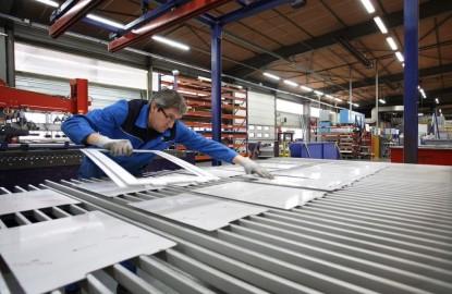 En Saône-et-Loire, Tournus Équipement renforce son indépendance financière pour faire de la croissance externe