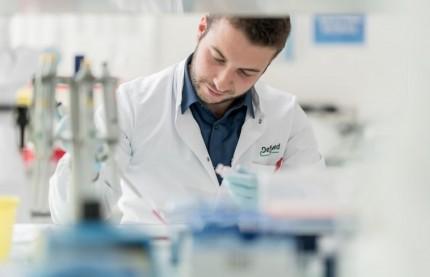 Fabricant de dispositifs médicaux pour le diabète, Defymed élargit son champ d'action à d'autres pathologies