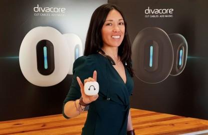 Trophées des Femmes de l'Économie : Linh Tran nargue les géants de l'électronique