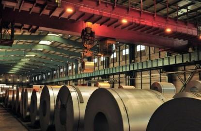 ArcelorMittal injecte 89 millions d'€ en Moselle pour répondre aux besoins de l'industrie automobile